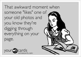 Awkward Moment Meme - funny ecards that awkward moment funny memes