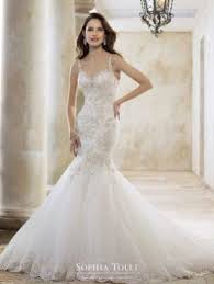 wedding dresses belfast cbells brides home