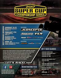 Radio Flyer Push Buggy Super Cup Jconcepts