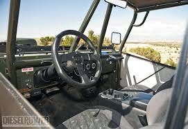 power wheels jeep 90s diesel jeep cj 10a nissan sd33 diesel engine diesel power magazine