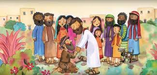 coley park baptist church jesus bible story for kids video