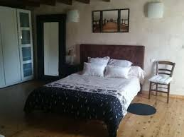 chambre a louer le mans chambre à louer au mans chez nicolas et sandie maigné 123963