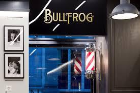 womo store bullfrog barber zurich beard moustache hair men shaving