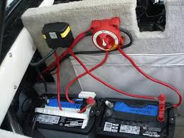 dual battery question archive crownie hq boater u0027s forum