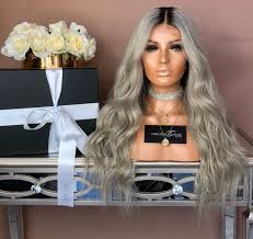 kylie coutore hair extension reviews freedom couture freedomcouture