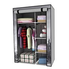 pretentious portable closet organizer closet u0026 wadrobe ideas