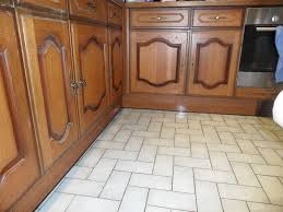 kitchen cabinet doors for sale with with oak cathedral home