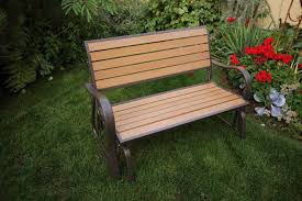 Outdoor Wood Bench Seat Plans by Endearing Outdoor Seating Bench Cool Hardwood Benches Seat Pics