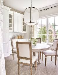 Interior Design Firms Charlotte Nc by Interior Designer Charlotte Nc Home Design