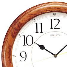 awesome clocks wall clocks seiko wall clock silent wall clock silent tick