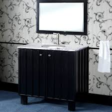 Ikea Vanity Lights by Bathroom Decorating Ideas For Bathrooms Chrome Vanity Light Ikea