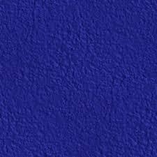 blue textured wall best 25 textured walls ideas on pinterest