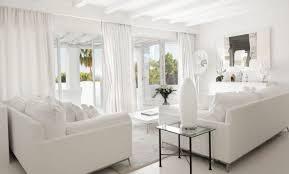 chambre hotel luxe moderne design chambre hotel luxe moderne fort de 2322 chambre