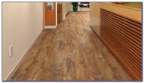Vinyl Plank Flooring Underlayment Vinyl Plank Flooring Underlayment Acai Carpet Sofa Review