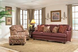 Living Room Furniture St Louis by Smith Brothers Of Berne Inc U003e Catalog