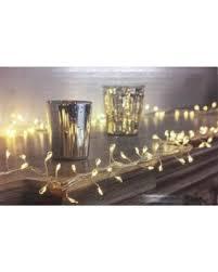 everlasting glow led lights savings on wrought studio fancher everlasting glow led multi
