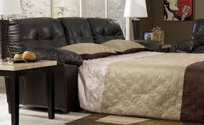 furniture home white and brown most comfortable sofas with