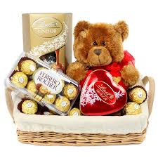 gifts delivered gourmet gift baskets gourmet food baskets gourmet gifts