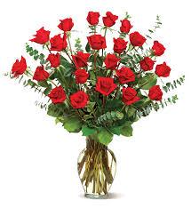 Long Stem Rose Vase New Berlin Florist Florist In New Berlin Wi 53146 53151 Free
