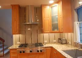 finest hickory kitchen cabinets with glass doors tags kitchen