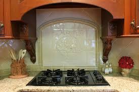 luxury images of kitchen backsplash mural 500 12 unique kitchen