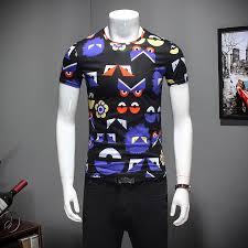 printed t shirt u2013 luumas