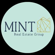 mint mint real estate group