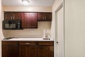 kitchen cabinets new brunswick kitchen cabinets new brunswick nj playmaxlgc com
