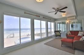 lovely myrtle beach house rentals beach house paint
