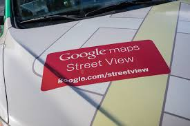 Google Maps In Usa With Street View by Street View Treks Kennedy Space Center About Google Maps Epic