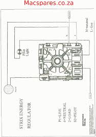 wiring diagrams digital thermostat heat pump thermostat wiring