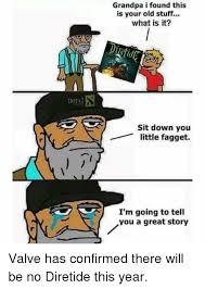 Fagget Meme - 25 best memes about sit down you little fagget sit down you