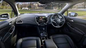 opel insignia wagon interior australia meet your new korean made 2017 holden astra sedan