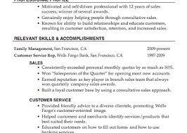 essays in business and economic history sample cover letter for