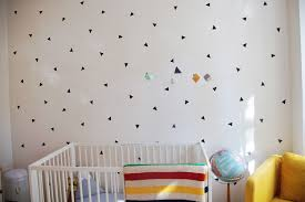 diy wall decal perfect for even the fussiest year old babble