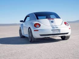 volkswagen beetle concept 2005 volkswagen beetle ragster image https www conceptcarz com