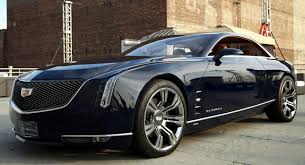 cadillac with corvette engine we learn gm plans 4 5 liter v8 turbo for corvette flagship
