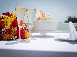 the soco hotel barbados caribbean wedding tropical sky