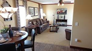interior of mobile homes interior mobile home 100 images mobile home interior with