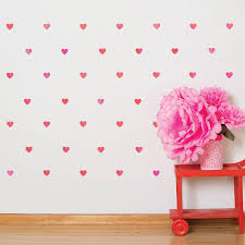 decor tagged petit collage hearts petit decals lifestyle