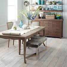 French Country Dining Table - French country dining room
