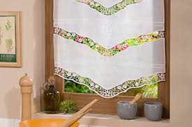 Lace For Curtains Macrame Lace A Large Selection Of Quality Macrame Lace For Home