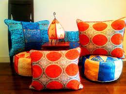Morrocan Design Moroccan Design Cushions U2014 Unique Hardscape Design Moroccan