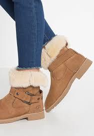 ugg shoes sale outlet discount ugg cowboy biker ankle boots sale ships free
