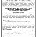 It Project Manager Resume Sample Doc by It Project Manager Resume Sample Doc Resume Template Free