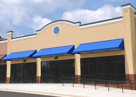 Perth Awnings Exterior Awnings Commercial Projects D2 Flex Canopy Awning