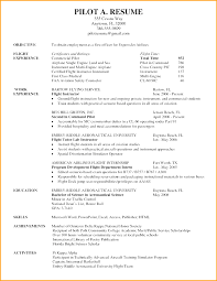 the best resume template simple best resume template 2018 word new c v format 2018 design