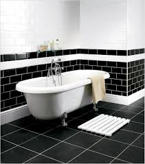 bathroom tile paint wickes wickes anthracite dark grey matt floor