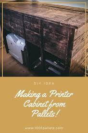 kitchen cabinets from pallet wood how to build cabinets wardrobes diy pallet cabinet