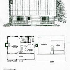 cabin floorplans small mountain cabin floor plans module 2 1 2x28 log with loft house